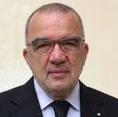Roberto De Laurentis